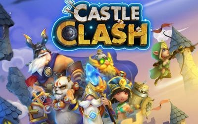 castle-clash-edelsteine-hacken