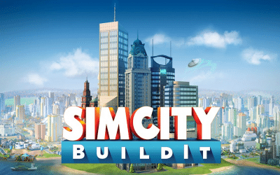 simcity-buildit-hack