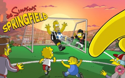 simpson-springfield-donuts-hack